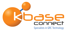 Kbase Connect Ltd - Bespoke Intelligent Software